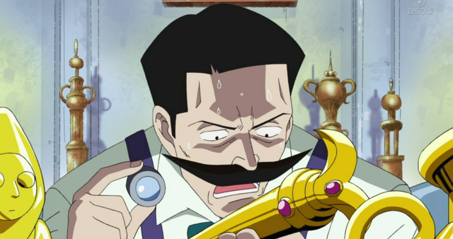 File:Ishigo Inspecting Gold.png