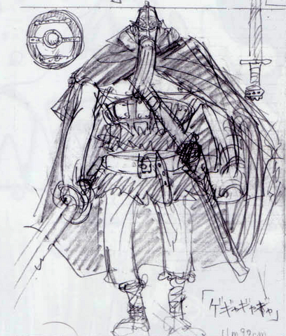 File:Concept Art Dorry.png