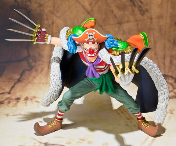 File:Figuarts Zero Buggy.png