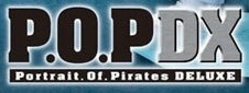 File:POP DX Logo.png