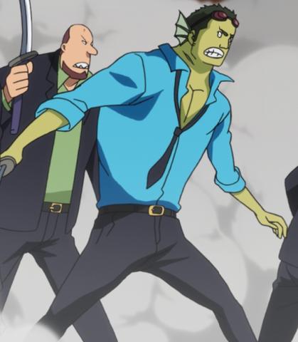 File:Kitajima Anime Infobox.png