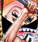 Dagama's Manga Color Scheme.png