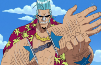 Franky's BF-36 Arm.png