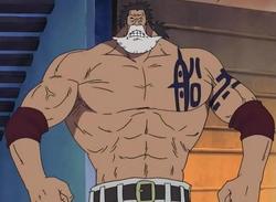 Tilestone Anime Infobox.png