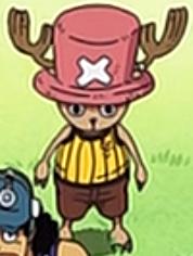 File:Chopper OVA 2 Outfit.png