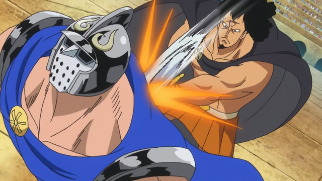 File:Kyros Defeats Ricky.png