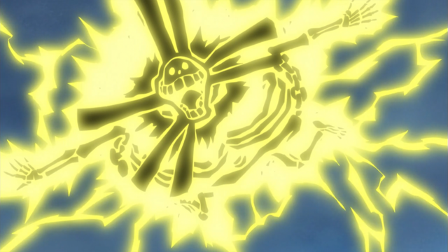 File:Baby 5 and Buffalo Are Defeated by Nami.png