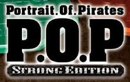 File:POP Strong Edition Logo.png