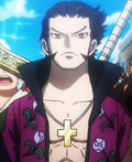 Dracule Mihawk at Age 19.png