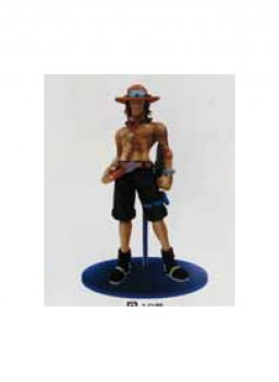 File:High Spec Coloring Figure Ace.png