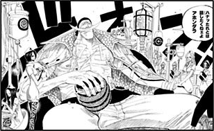 File:SBS76 4 Whitebeard.png
