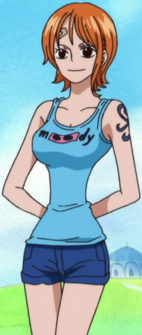 File:Nami's Post-War Arc Outfit.png