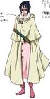 Tashigi's Outfit in the Punk Hazard Arc.png