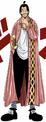 Higuma Digital Colored Manga