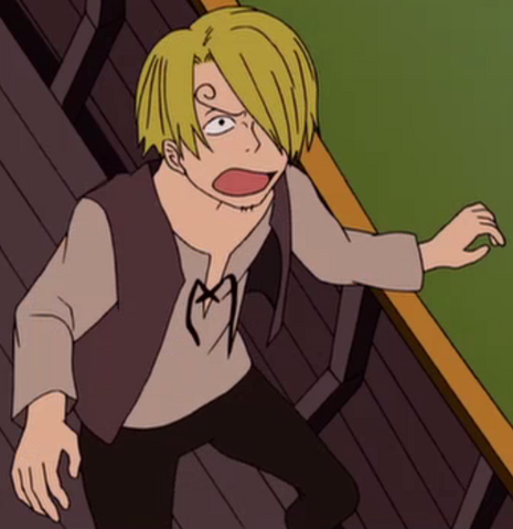 File:Sanji Movie 6 Second Outfit.png