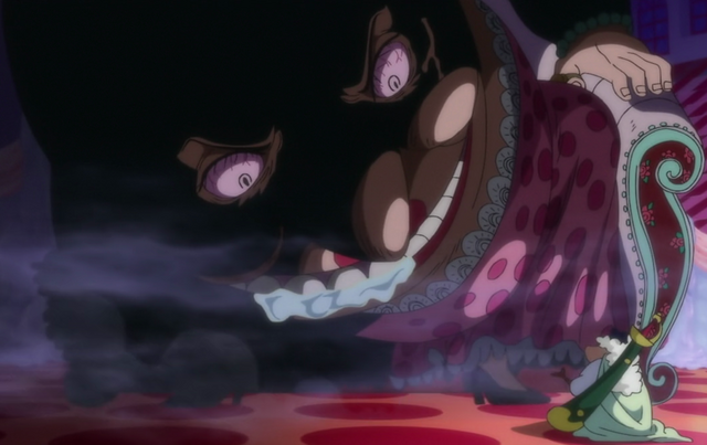 File:Big Mom First Appearance.png