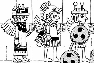 Fișier:Ancient Drawing of Sky People.png
