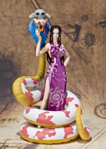 File:Figuarts Zero Boa Hancock and Salome.png