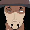 Rob Lucci Galley-La Portrait.png