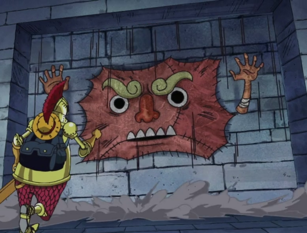 File:Wall Zombie.png