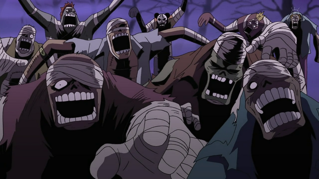 File:Soldier Zombies.png