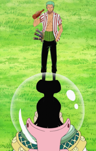 File:Zoro Encounters Charloss.png