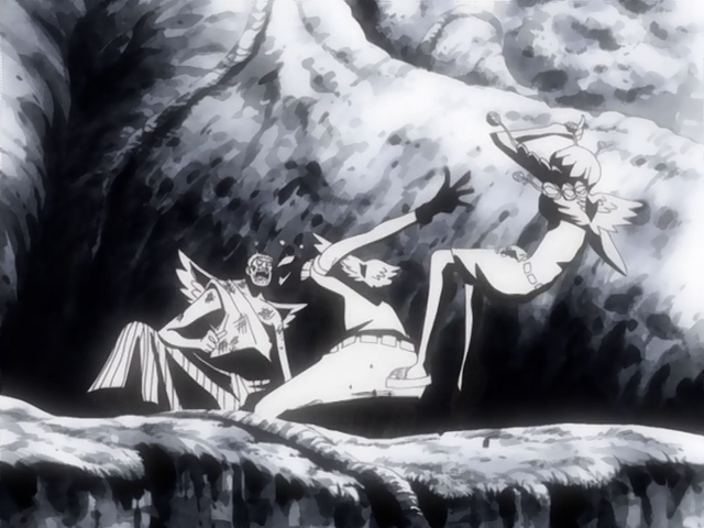 File:Conis Pushed Away From Enel's Attack.png