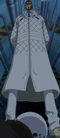 File:Vergo Anime Infobox.png