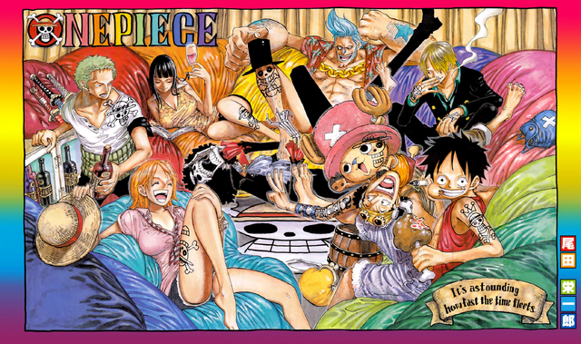 File:Chapter 595.png