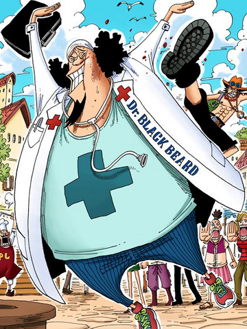 File:Kurotsuru in the Digitally Colored Manga.png