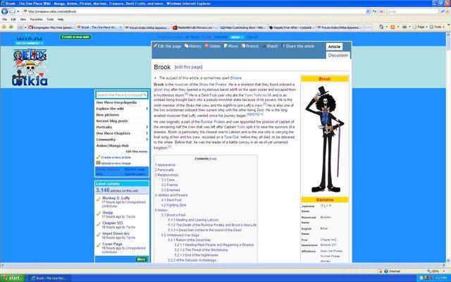 File:Wide look with code.jpg