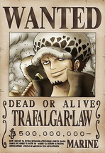 Law's Wanted Poster.png