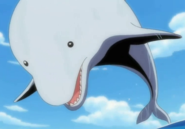 File:Giant Dolphin.png