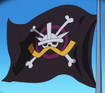 World Pirates' Jolly Roger.png