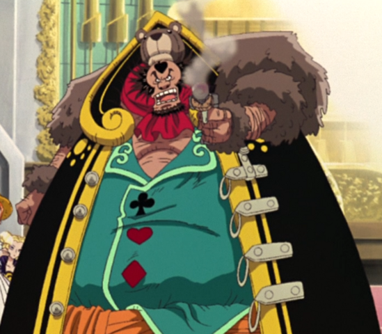 File:Bear King Full Body.png