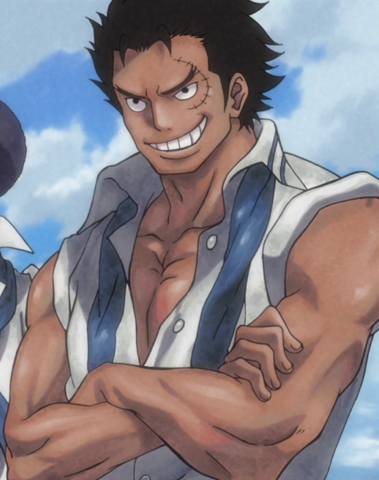 File:Garp Young.png