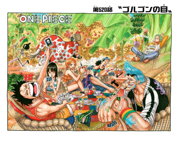 File:Chapter 520 Colored.png
