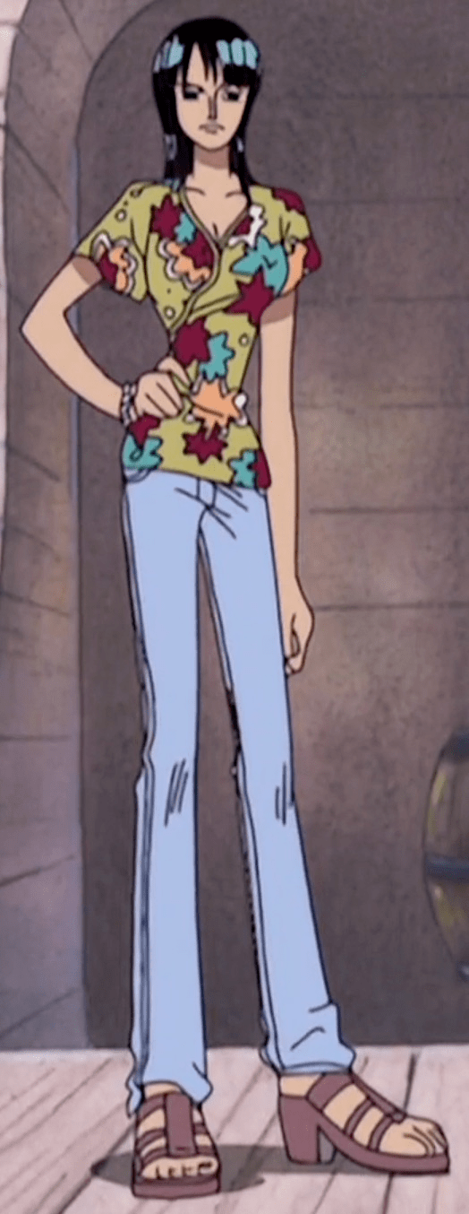 File:Robin Goat Island Arc Outfit.png