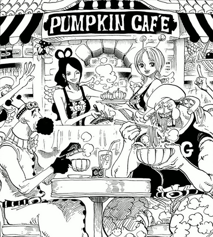File:Pumpkin Cafe Infobox.png