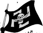 Whitebeard Pirates Original Jolly Roger.png