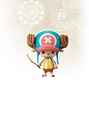 DXGLM12-Chopper.png
