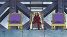 Admirals' Seats.png