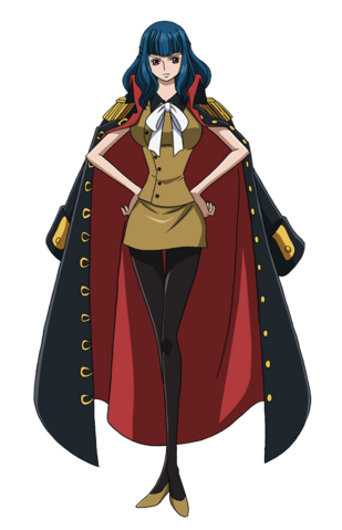 File:Ain Full Body View.png