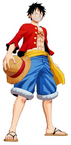 Luffy Unlimited World Red Post Skip.png
