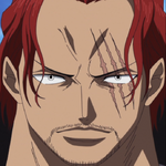Shanks Portrait.png