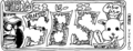 Thumbnail for version as of 10:29, May 3, 2011
