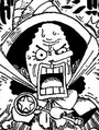 Usopp Marchen Time.png