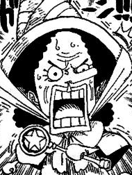 File:Usopp Marchen Time.png