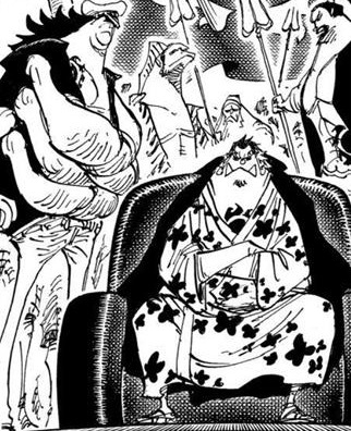 File:Jinbe's Remnant Followers.png