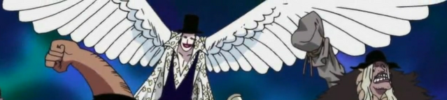 File:Laffitte's Wings.png
